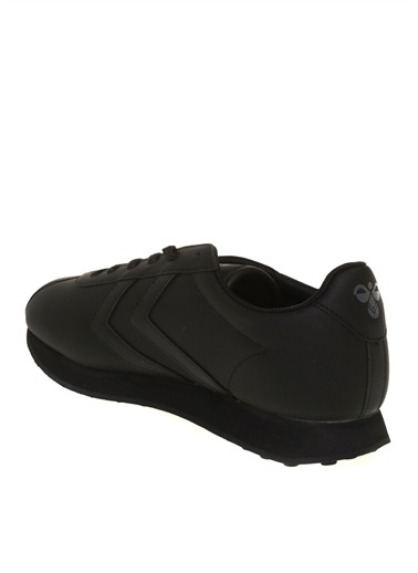 Hummel Hummel Lifestyle Ayakkabı Siyah